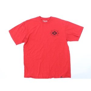 Hurley men's Graphic Tee Shirt